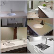 Vanity Surface Solid Surface Molded Vanity Tops For Saudi Arabia Market Buy