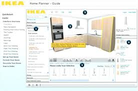 bedroom design tool ikea room designer tool online room planner ikea bedroom design tool