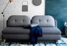 le meilleur canapé lit guide canapé 2018 le meilleur du canapé convertible tests avis