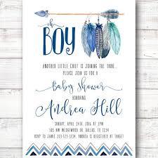 baby boy shower invites baby shower invitations for boy boy ba shower invitations best 25