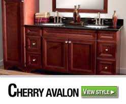 Pictures Of Bathroom Cabinets - bathroom vanities u0026 cabinets u2013 solid wood u2013 solid wood cabinets
