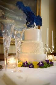wedding cake houston houston cakes specializing in vegan cakes gluten free and