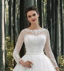 wedding dresses wholesale offer branded wedding dresses wholesale