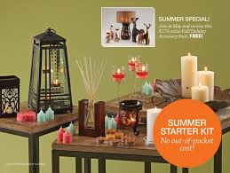 Home Decor Consultant 26 Best Beautiful Partylite Home Decor Images On Pinterest