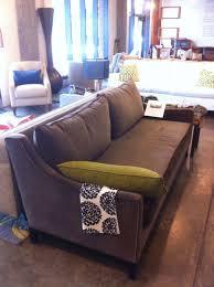 Your Sofa Story Custom Told Portland Monthly - Custom furniture portland