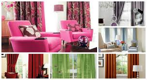 Livingroom Curtains 20 Modern Living Room Curtains Design