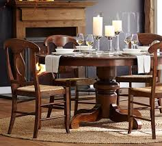 Dining Trend Dining Room Table Small Dining Table On Pottery Barn - Pottery barn dining room table