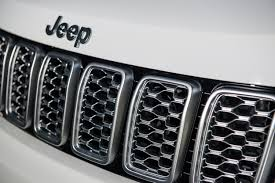 jeep white cherokee 2017 jeep grand wagoneer wagoneer coming after 2019
