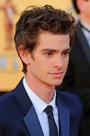 haircut for men with curly hair medium length hairstyles for men ideas mens hairstyles and