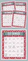 best 25 bingo movie ideas on pinterest that night movie