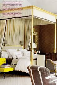 678 best interior design bedrooms images on pinterest bedrooms yellow chair interior design by kirsten kelli