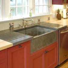 country kitchen sink ideas farm style kitchen sink elkar club