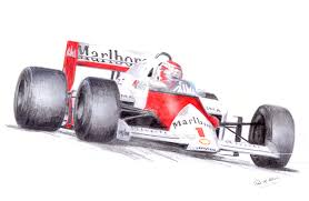 mclaren f1 drawing niki lauda mclaren by rallyist1 on deviantart