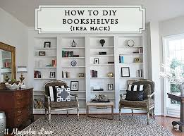 Tall Billy Bookcase 11 Best K103 Villa Images On Pinterest Billy Bookcase Hack Book