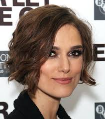 hairstyle square face wavy hair unique hairstyles square face thin hair haircuts for square