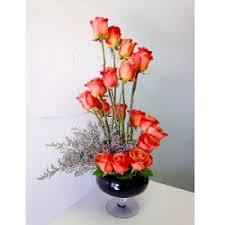 florist las vegas las vegas florist enchanted florist 702 731 2656