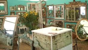 Home Decorations Wholesale Primitive Home Decor Wholesale Cheap Country Decorations Rustic