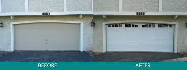wonderful door photos ideas company park wonderful door photos ideas company park centre limited garage door spring repair cincinnati