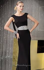 alyce paris 29688 dress missesdressy com