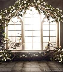 wedding backdrops 8x12ft wedding photo backdrops retro vintage