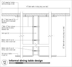 Depth Of Kitchen Cabinets Kitchen Cabinet Depths Rigoro Us