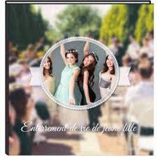 livre photo mariage album photo mariage et livre photo fiançailles flexilivre