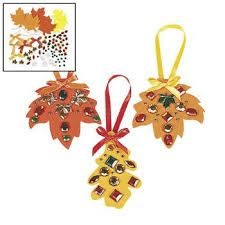 fall printables for preschoolers free printables packet