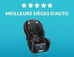 Siège D Auto évolutif Compact Fllo Noir Magasin Sièges D Auto Et Accessoires Canadian Tire