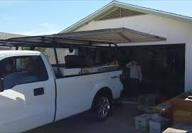 garage doors gilbert az arizona garage door guru phoenix az garage doors