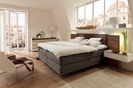 schlafzimmer amerikanischer stil schlafzimmer amerikanischer stil home design