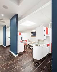 Dental Office Design Ideas Design Ideas - Dental office interior design ideas