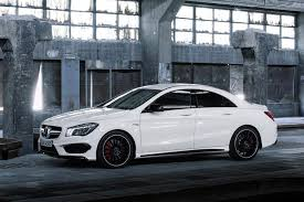 mercedes cla45 amg mercedes cla45 amg review price and specs pictures mercedes