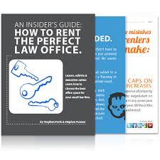 Small Office Space For Rent Nyc - when looking at a sublet office space nyc for law firms u2013 confirm