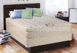 furniture unique king bedroom furniture set sets size charming