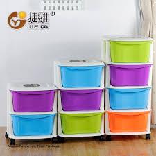conforama rangement chambre meuble rangement chambre with meuble rangement conforama