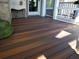 Composite Flooring 30 Best Hnh Deck Flooring Images On Pinterest Deck Flooring