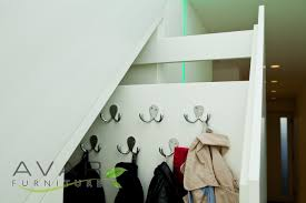 how to make space decoration staircase space design box in under stairs how to
