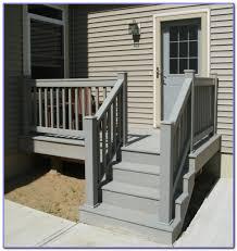 deck stair railing designs decks home decorating ideas gj2ma5e2b3