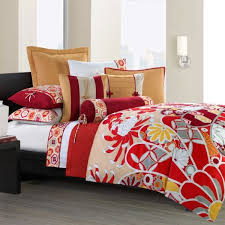 Home Decorating Company 75 Best Bedding Inspiration Images On Pinterest Bedding