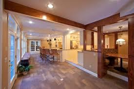 Kitchen Cabinet Planner Online Free Big Modern House Open Floor Plan Design Youtube Idolza