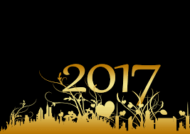 happy new year 2017 images new year pictures photos pics
