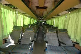 vijayawada travel guide kaleswari travels bus tickets android apps on google play