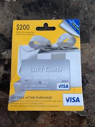 gift cards without fees prepaid cards archives travel with
