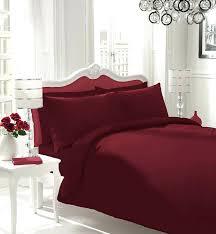 best bedsheets super king bed sheets sets bedding set bedroom comforter sets king