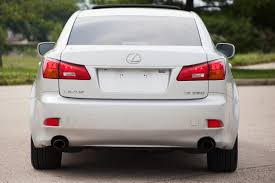 lexus is 250 used car price lexus is 250 for sale heated ventilated seats and sunroof u2014 used