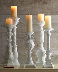 112 best candles images on pinterest candle lanterns candles