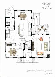house plans software extraordinary how to draw a house floor plan photos best ideas