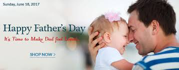 Father S Day Delivery Gifts Fathers Day Gifts India Send Online Fathers Day Gifts Buy Gifts