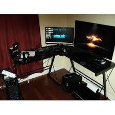 gaming computer desk for sale gaming computer desk for sale desks infobarrel voicesofimani com