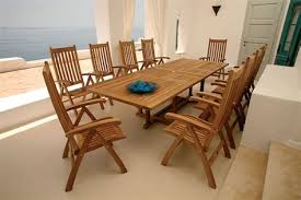 Dining Table Kit Teak Dining Table Kit Teak Furnitures Restore A Teak Dining Table